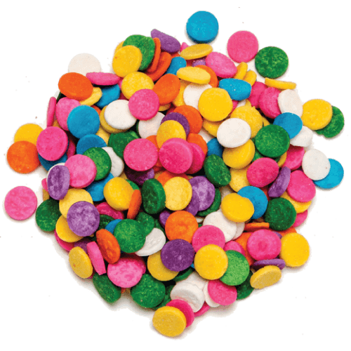 Products - American Sprinkle Co